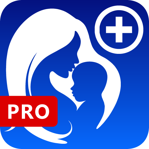 Checklisten für Babys Gesundheit PRO