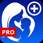 Checklisten für Babys Gesundheit PRO Icon