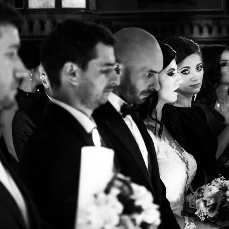 Fotograful de nuntă Marian Nkt (MarianNkt). Fotografie la: 04.01.2018