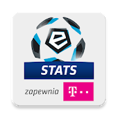T-Mobile Stats