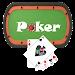 Poker - Texas Holdem Pro Free APK