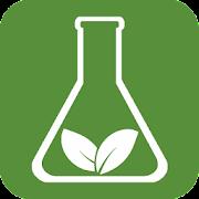 Organic Chemistry Info