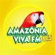 Amazônia Viva fm 89.5 for PC-Windows 7,8,10 and Mac