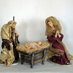 ChristmasNativity.jpg