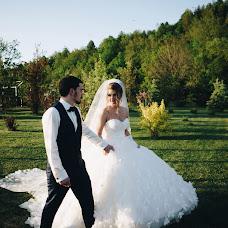 Wedding photographer Andrey Andryukhov (Andryuhoff). Photo of 29.05.2017