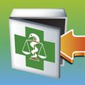 my-Medibox icon