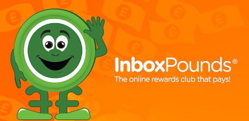 InboxPounds - Apps on Google Play
