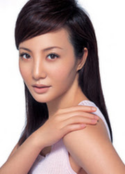 Helen Tao China Actor