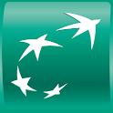 BNP Paribas El Djazaïr MyBank icon