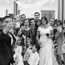 Fotógrafo de bodas Antonio lópez Amlopezfotografos (Antoniolopez). Foto del 10.11.2017