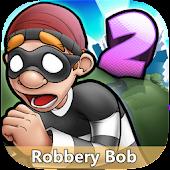 Tải New Robbery Bob 2 Tips miễn phí