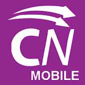 CN Mobile Courier Assistant
