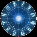 Ежедневный гороскоп icon