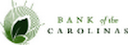 Bank of the Carolinas Corporation