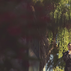 Wedding photographer Alexandre Ferreira (imagemfotografi). Photo of 31.08.2016