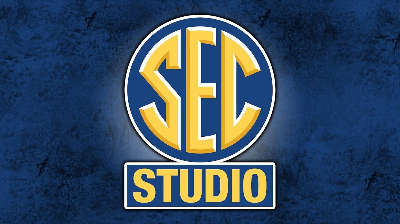 Watch SEC Studio live