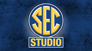 SEC Studio thumbnail