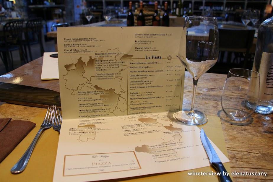 wine, italian wine, vino, vino italiano, distribuzione vino, piazza del vino, ristorante piazza del vino firenze, ristorante firenze, menu, restaurant florence