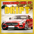 Best AMG Drift Simulator in the world