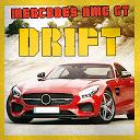 Best AMG Drift Simulator in the world APK