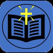 Alkitab Bahasa Indonesian