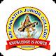 Download Sri Kakatiya Junior College For PC Windows and Mac