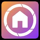 PHOTO iD – Property Inspection Documentation icon