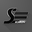 Superedition icon