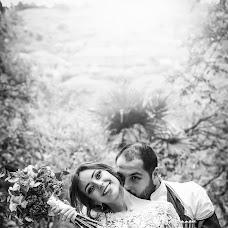 Wedding photographer Giorgi Machavariani (GiorgiMachavari). Photo of 14.05.2017