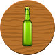 Download Spin The Bottle For PC Windows and Mac