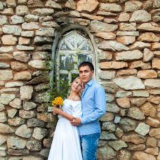 Wedding photographer Olga Malinina (Carmel). Photo of 14.07.2016