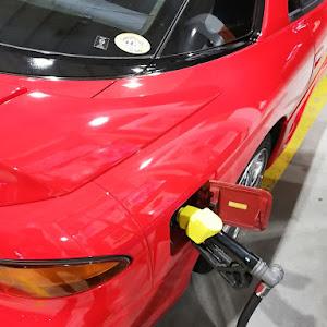 GTO Z15Aのカスタム事例画像 yu-さんの2020年08月01日00:29の投稿