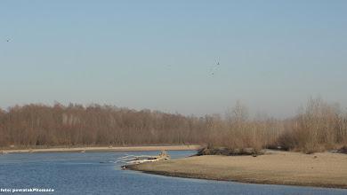 Photo: Zaštićeni krajobraz Jelkuš, Općina Pitomača