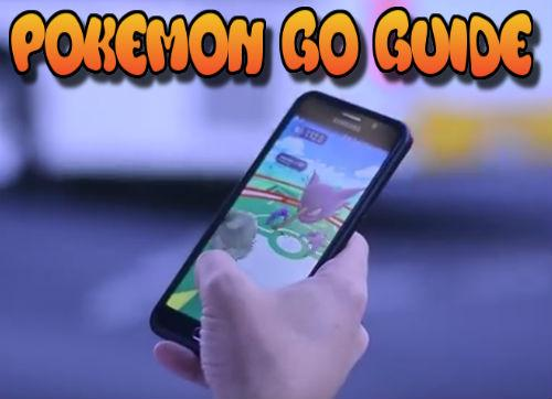 New Tricks for Pokemon