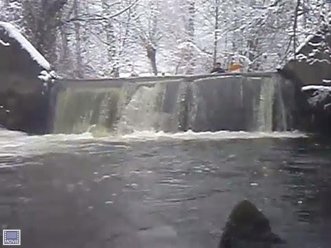 Video: Promnik 28.11.2010, relacja tu http://www.fundacjakim.pl/index.php?pid=4&id=377
