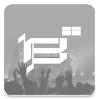 Blaze Christian Fellowship icon