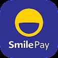 똑똑한 쇼핑습관, 스마일페이(SmilePay) icon