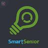 com.future.SmartSenior