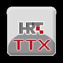 HRT Teletekst icon