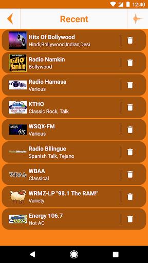 Car Radio 1.1 screenshots 6