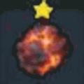 まほうの火種石