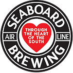 Seaboard Double Chocolate Stout