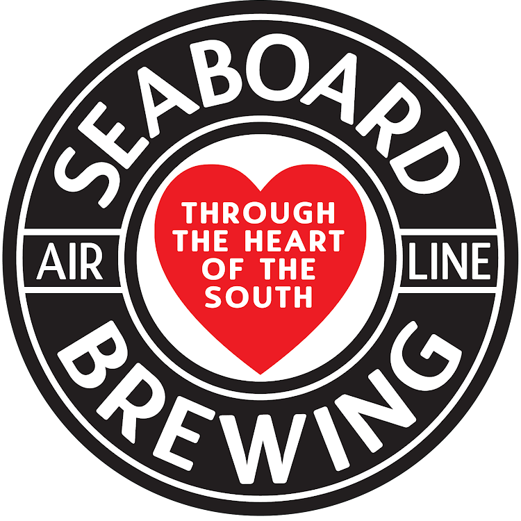 Logo of Seaboard Tidewater Red