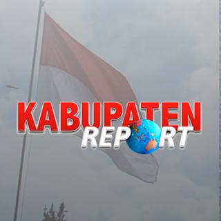 KABUPATEN REPORT
