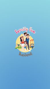 Family Fun Thailand- screenshot thumbnail