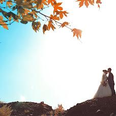 Wedding photographer İlker Coşkun (coskun). Photo of 07.10.2016