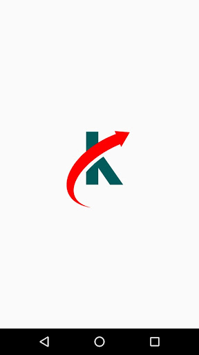 Download KonterApp 5.0 1
