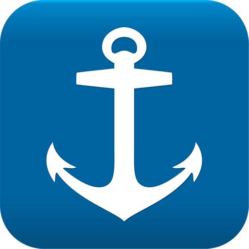 Marine Weather Plus: UK