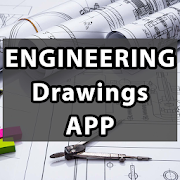 Download Engineering Drawing App Technical,Civil,Mechanical APK for Android Kitkat
