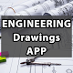 Engineering Drawing App for Civil,Mechanical Engrs for PC-Windows 7,8,10 and Mac